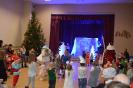 Ziemasvētku eglīte bērniem 0-7.g.v. Ozolaines Tautas namā 27.12.2019._49