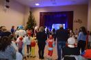 Ziemasvētku eglīte bērniem 0-7.g.v. Ozolaines Tautas namā 27.12.2019._50