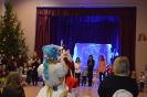 Ziemasvētku eglīte bērniem 0-7.g.v. Ozolaines Tautas namā 27.12.2019._51