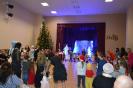 Ziemasvētku eglīte bērniem 0-7.g.v. Ozolaines Tautas namā 27.12.2019._54