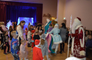 Ziemasvētku eglīte bērniem 0-7.g.v. Ozolaines Tautas namā 27.12.2019._56