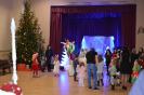 Ziemasvētku eglīte bērniem 0-7.g.v. Ozolaines Tautas namā 27.12.2019._58