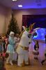 Ziemasvētku eglīte bērniem 0-7.g.v. Ozolaines Tautas namā 27.12.2019._59