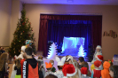 Ziemasvētku eglīte bērniem 0-7.g.v. Ozolaines Tautas namā 27.12.2019._5