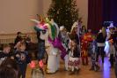 Ziemasvētku eglīte bērniem 0-7.g.v. Ozolaines Tautas namā 27.12.2019._63