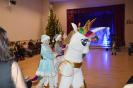 Ziemasvētku eglīte bērniem 0-7.g.v. Ozolaines Tautas namā 27.12.2019._68