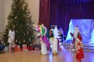 Ziemasvētku eglīte bērniem 0-7.g.v. Ozolaines Tautas namā 27.12.2019._69