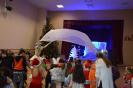 Ziemasvētku eglīte bērniem 0-7.g.v. Ozolaines Tautas namā 27.12.2019._6