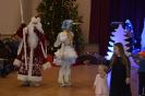 Ziemasvētku eglīte bērniem 0-7.g.v. Ozolaines Tautas namā 27.12.2019._74