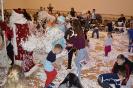 Ziemasvētku eglīte bērniem 0-7.g.v. Ozolaines Tautas namā 27.12.2019._79