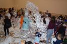 Ziemasvētku eglīte bērniem 0-7.g.v. Ozolaines Tautas namā 27.12.2019._80