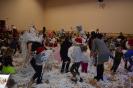 Ziemasvētku eglīte bērniem 0-7.g.v. Ozolaines Tautas namā 27.12.2019._83