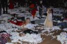 Ziemasvētku eglīte bērniem 0-7.g.v. Ozolaines Tautas namā 27.12.2019._93