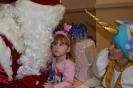 Ziemasvētku eglīte bērniem 0-7.g.v. Ozolaines Tautas namā 27.12.2019._96