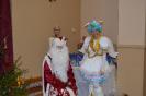 Ziemasvētku eglīte bērniem 0-7.g.v. Ozolaines Tautas namā 27.12.2019._98