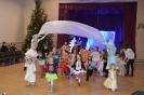 Ziemasvētku eglīte bērniem 0-7.g.v. Ozolaines Tautas namā 27.12.2019._9