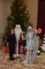Ziemasvētku eglīte bērniem 8-12.g.v. Ozolaines Tautas namā 27.12.2019._10