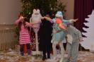 Ziemasvētku eglīte bērniem 8-12.g.v. Ozolaines Tautas namā 27.12.2019._11