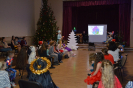 Ziemasvētku eglīte bērniem 8-12.g.v. Ozolaines Tautas namā 27.12.2019._17