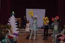 Ziemasvētku eglīte bērniem 8-12.g.v. Ozolaines Tautas namā 27.12.2019._19