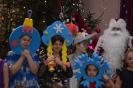 Ziemasvētku eglīte bērniem 8-12.g.v. Ozolaines Tautas namā 27.12.2019._1