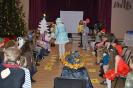 Ziemasvētku eglīte bērniem 8-12.g.v. Ozolaines Tautas namā 27.12.2019._20