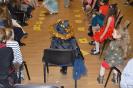 Ziemasvētku eglīte bērniem 8-12.g.v. Ozolaines Tautas namā 27.12.2019._21
