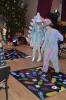 Ziemasvētku eglīte bērniem 8-12.g.v. Ozolaines Tautas namā 27.12.2019._25