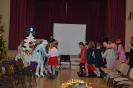 Ziemasvētku eglīte bērniem 8-12.g.v. Ozolaines Tautas namā 27.12.2019._32