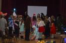 Ziemasvētku eglīte bērniem 8-12.g.v. Ozolaines Tautas namā 27.12.2019._34