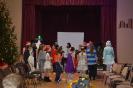 Ziemasvētku eglīte bērniem 8-12.g.v. Ozolaines Tautas namā 27.12.2019._36