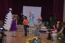 Ziemasvētku eglīte bērniem 8-12.g.v. Ozolaines Tautas namā 27.12.2019._40