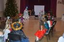 Ziemasvētku eglīte bērniem 8-12.g.v. Ozolaines Tautas namā 27.12.2019._43