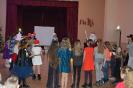 Ziemasvētku eglīte bērniem 8-12.g.v. Ozolaines Tautas namā 27.12.2019._47
