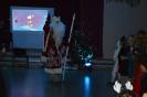 Ziemasvētku eglīte bērniem 8-12.g.v. Ozolaines Tautas namā 27.12.2019._48