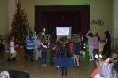 Ziemasvētku eglīte bērniem 8-12.g.v. Ozolaines Tautas namā 27.12.2019._49