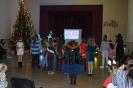 Ziemasvētku eglīte bērniem 8-12.g.v. Ozolaines Tautas namā 27.12.2019._50