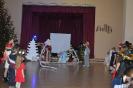 Ziemasvētku eglīte bērniem 8-12.g.v. Ozolaines Tautas namā 27.12.2019._52