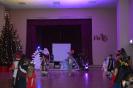 Ziemasvētku eglīte bērniem 8-12.g.v. Ozolaines Tautas namā 27.12.2019._53