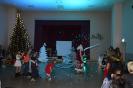 Ziemasvētku eglīte bērniem 8-12.g.v. Ozolaines Tautas namā 27.12.2019._54