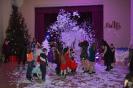 Ziemasvētku eglīte bērniem 8-12.g.v. Ozolaines Tautas namā 27.12.2019._56