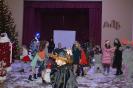 Ziemasvētku eglīte bērniem 8-12.g.v. Ozolaines Tautas namā 27.12.2019._57