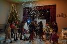 Ziemasvētku eglīte bērniem 8-12.g.v. Ozolaines Tautas namā 27.12.2019._63