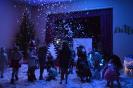 Ziemasvētku eglīte bērniem 8-12.g.v. Ozolaines Tautas namā 27.12.2019._65