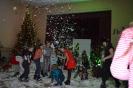 Ziemasvētku eglīte bērniem 8-12.g.v. Ozolaines Tautas namā 27.12.2019._67