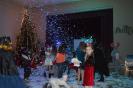 Ziemasvētku eglīte bērniem 8-12.g.v. Ozolaines Tautas namā 27.12.2019._68