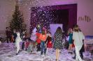Ziemasvētku eglīte bērniem 8-12.g.v. Ozolaines Tautas namā 27.12.2019._69