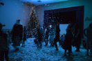 Ziemasvētku eglīte bērniem 8-12.g.v. Ozolaines Tautas namā 27.12.2019._70