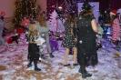 Ziemasvētku eglīte bērniem 8-12.g.v. Ozolaines Tautas namā 27.12.2019._72
