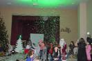 Ziemasvētku eglīte bērniem 8-12.g.v. Ozolaines Tautas namā 27.12.2019._73